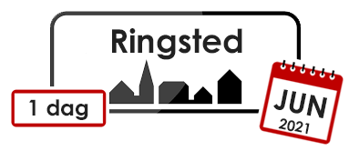 Ringsted juni